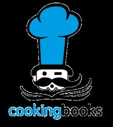 Libros de Cocina Profesional