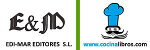 Edi-Mar Editores - cocinalibros.com