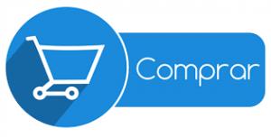 comprar eBook - EL PRÁCTICO - 6500 recetas (Ramon Rabasó / Fernando Aneiros)