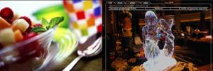 CD Rom Diversidad en la Cocina - Lorenzo Delgado