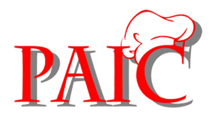 Pastisseria PAIC - Isidre Puigbó i Oliu -